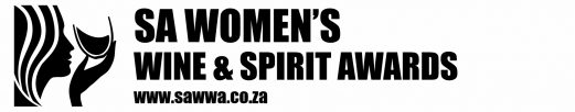 SA Women's Wine and Spirit Awards